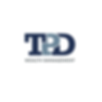 LOGO-TPD.png