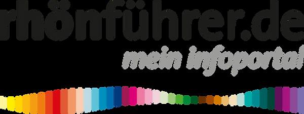Logo-Rhönführer_standard_RGB.png