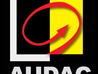 恩邦國際正式引進AUDAC AUDIO