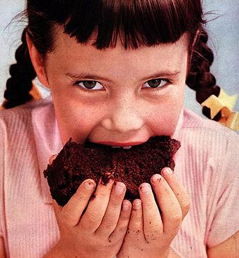 kid&cake_edited.jpg