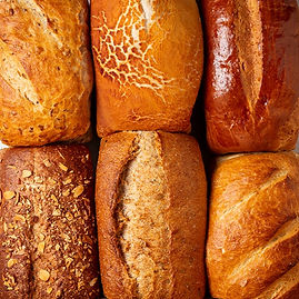 BreadLoaves-0068_edited.jpg