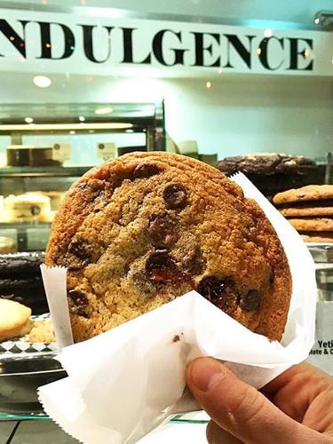 Cookie Display CM