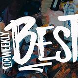 img-Best-Of-2018-Hero-Nominations.jpg