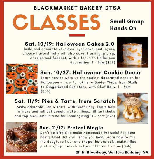 DTSA Classes Square Oct Nov.jpg