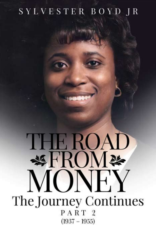 The Road from Money, Part 2, The Journey Continues