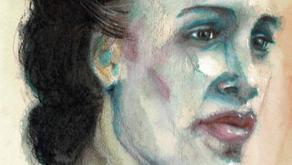 """Réédition de Karbé Fanm n°1 : """"Suzanne Roussi Césaire, une femme sur tous les fronts."""""""