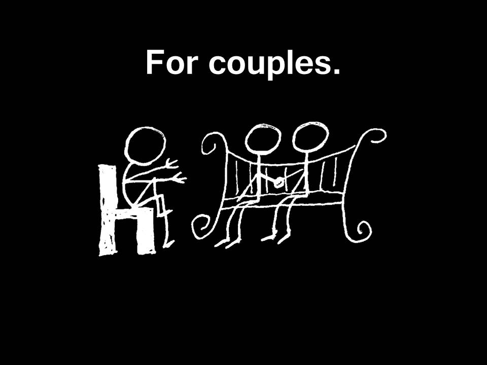 For Couples 2