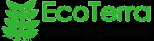 Large Logo New Web Header PNG.png
