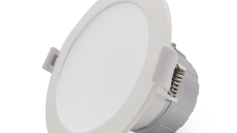 Downlight Replacement
