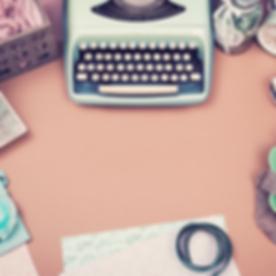 Vintage Typewriter.png