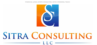 Sitra consulting.PNG