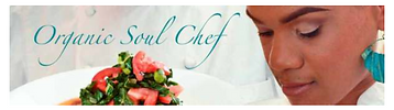 organic soul chef.PNG