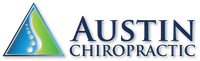 Austin_Chiropractic_Logo.png