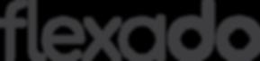 Logo Flexado.png