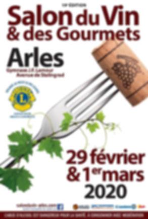 Abribus-SalonVinARLES-2020-page-001.jpg