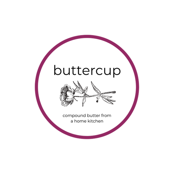 Chocolate Cranberry logo clear.png