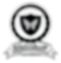 Foundation_Logo_web.png