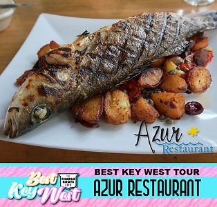 AZUR Restaurant.jpg