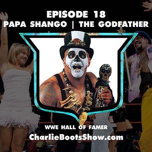 ep 18 Papa Shango.jpg
