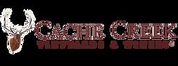 CCVW-logo.png