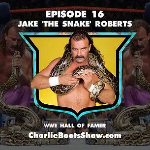 ep 16 Jake the Snake.jpg