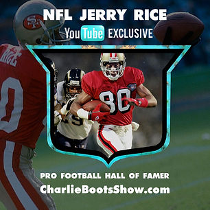 jerry rice youtube.jpg