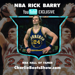 rick barry youtube.jpg