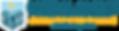 COVA-Horizontal-Logo.png