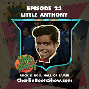 ep23 Little Anthony.jpg
