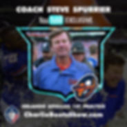 spurrier youtube exclusive.jpg