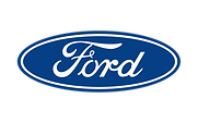 ford charlie boots.png