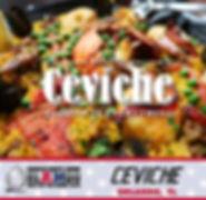 Ceviche Art.jpg