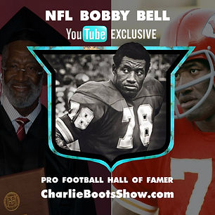 BOBBY BELL YOUTUBE.jpg