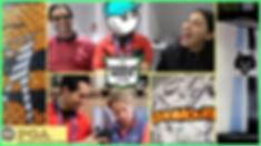 PGA Merch Show Youtube.jpg