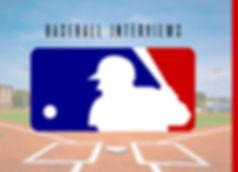 MLB Interviews.jpg