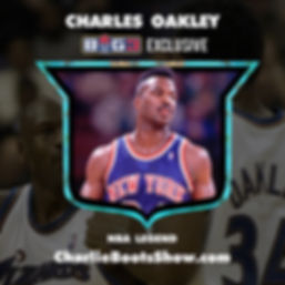 Charles Oakley Artwork.jpg