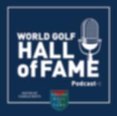 HOF-Podcast4.2020.jpg