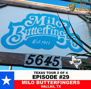 ep 29 Milo Butterfingers.jpg