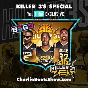 killer 3's.jpg