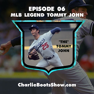 EP 06 Tommy John.jpg