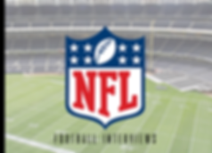 nfl button.png