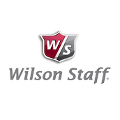 wilson-staff-logo-png-13.png