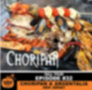 choripan artwork.jpg