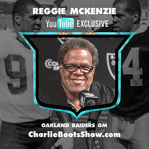 reggie mckenzie charlie boots show.jpg
