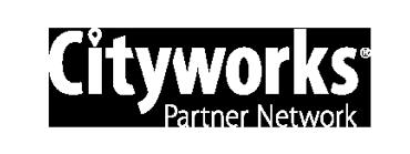 cityworks_partner.png
