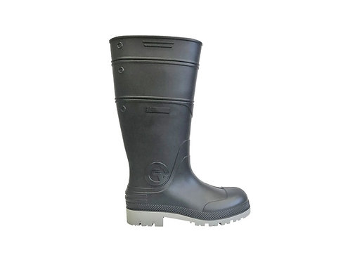 BOTA DE LLUVIA PROFORCE