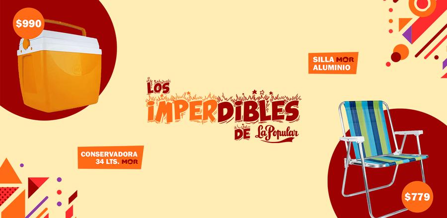 LOS IMPERDIBLES WEB2.png
