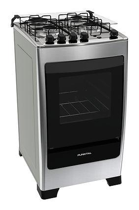 cocina 1 pk.jpg