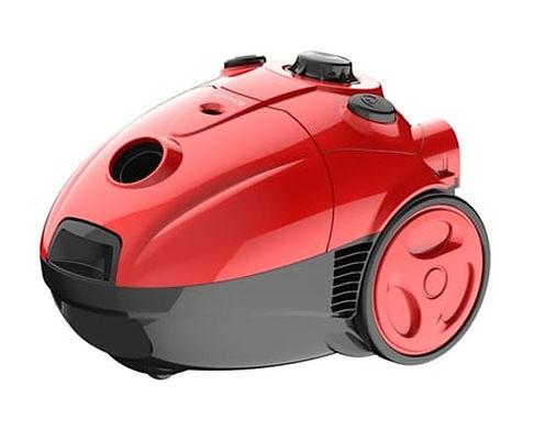 aspiradora 2 kiland.jpg