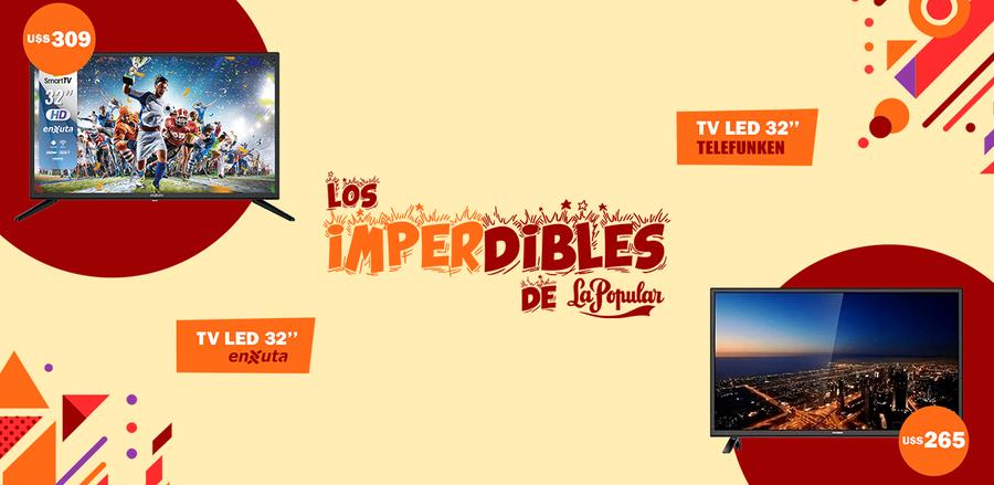 LOS IMPERDIBLES WEB3.png